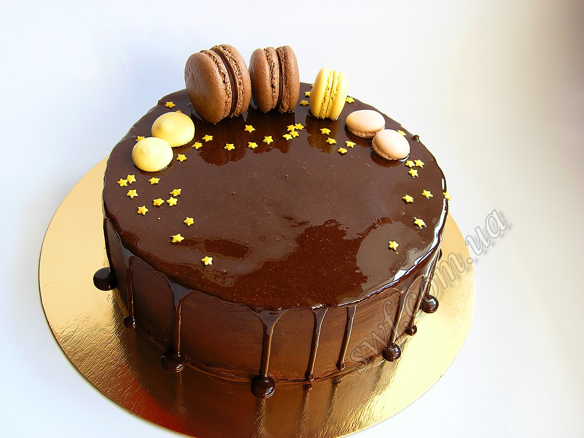 Украшение торта мужчине фото
