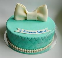 "торт ""Tiffany"" (Тифани)"