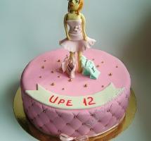 торт мастичный для детей принцесса покупки